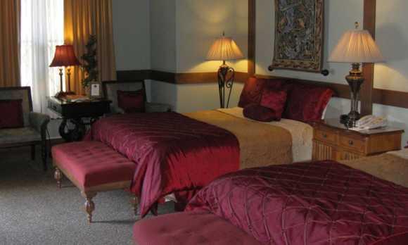 room-202-kensington-10.jpeg.1024x0.jpg