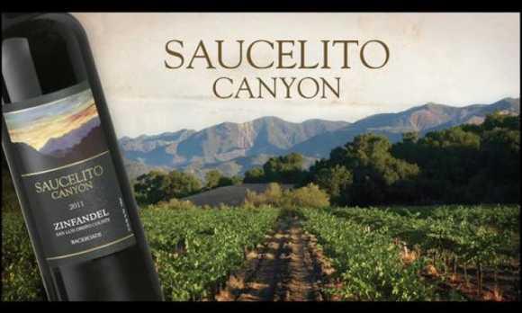 saucelito canyon vineyard.jpg