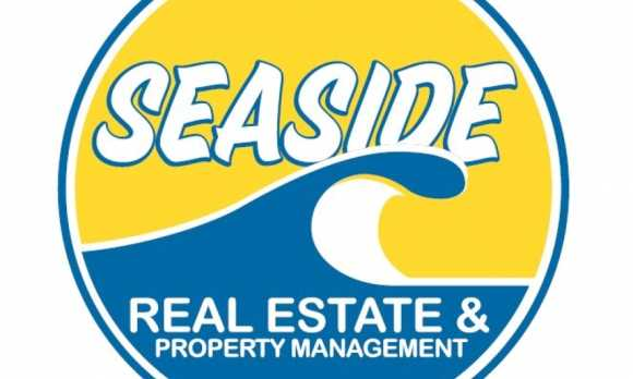 Seaside real estate and property management0.jpg