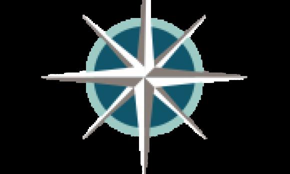 spyglass logo new.png