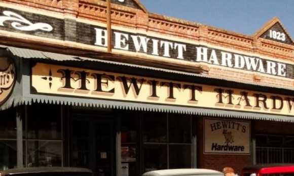 Hewitts.jpg
