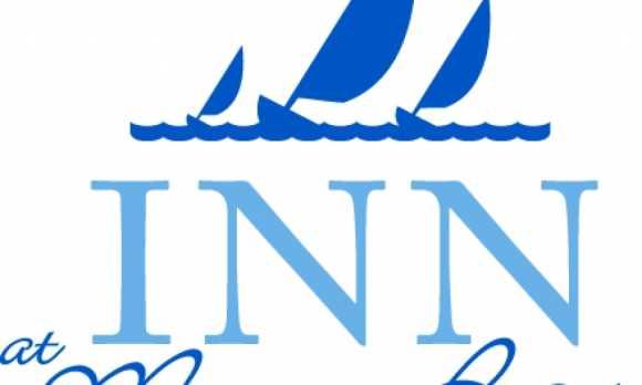 Morro Bay_Logo.jpg