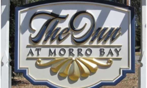 The Inn at Morro Bay0.jpg