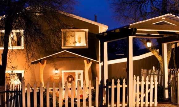 The Lodge at Oak Creek Ranch0.jpg