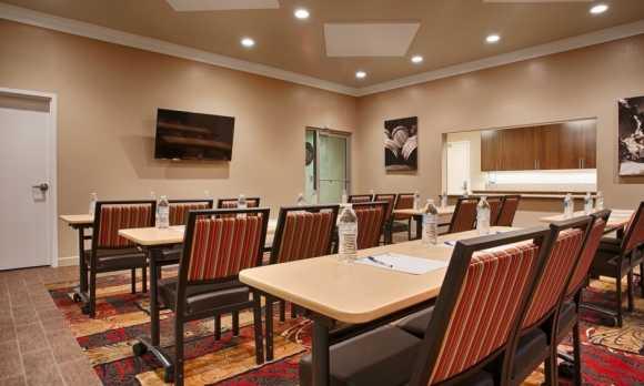 Acorn Room meeting set up 2.jpg
