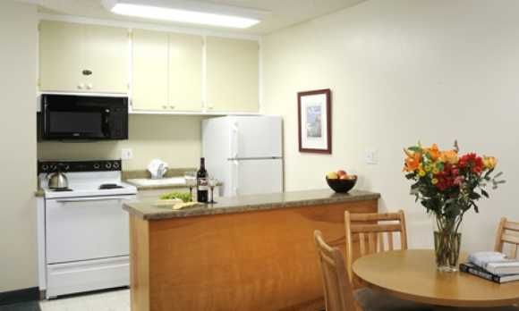 Kitchen SG2HRESLight2.jpg