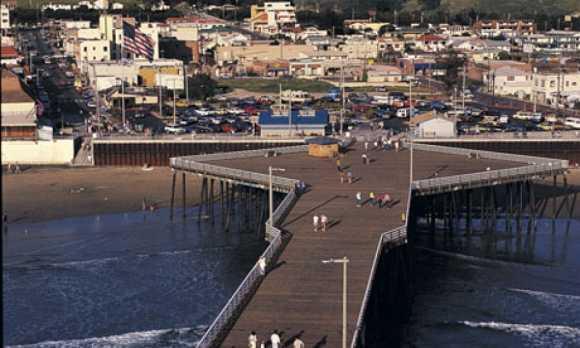 Pismo Pier3.jpg
