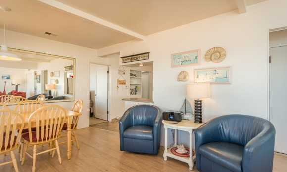 0020_Open Plan Main Living Area_2874 Studio.jpg