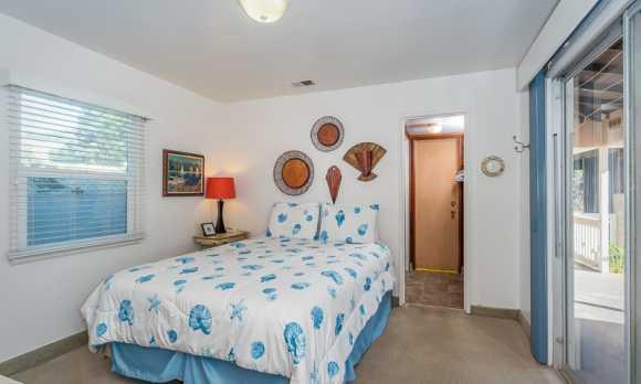 0025_Bedroom Two_2874 Studio.jpg