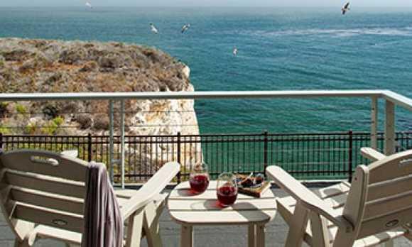 Balcony-Rm701-377x248.jpg