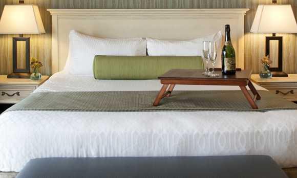 KOF-Bed-Rm703.jpg