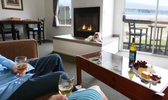 Room 107_Fireplace Dog.jpg