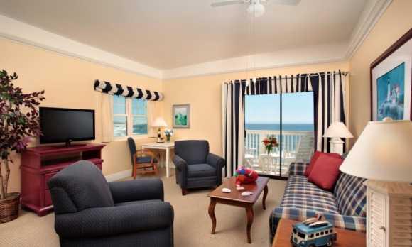 KOF Living Room.jpg