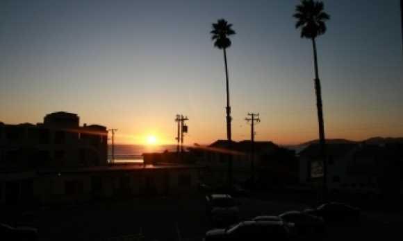 sunset from balcony.jpg