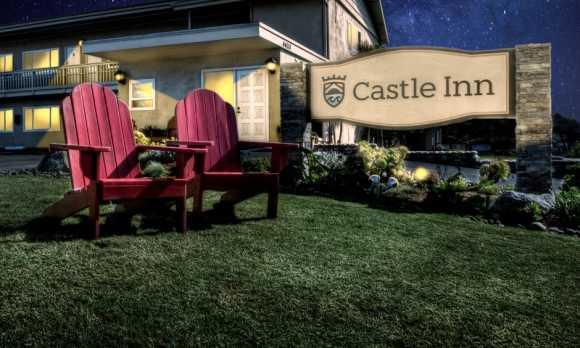 Castle-Inn-Moonlight-1112_3046.jpg