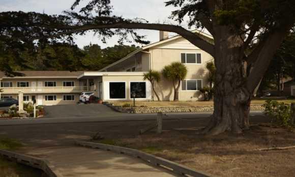 Property Front via Boardwalk.jpg