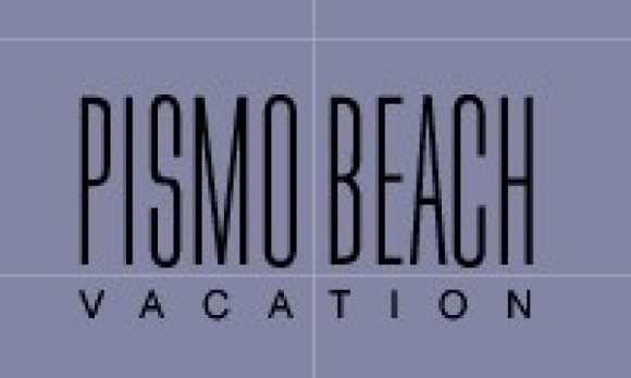 Pismo_Logo_main.jpg