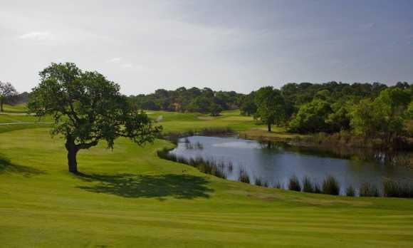 Hunter Ranch Golf Course-2