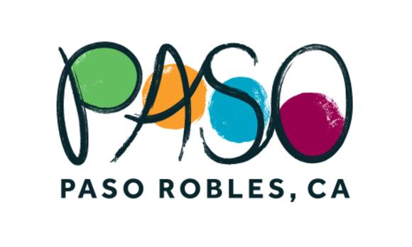 Travel paso logo