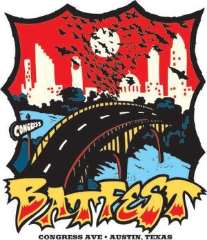 bat-fest-2010