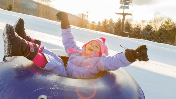 FAMILY---Windham-Mountain-Resort---highlight