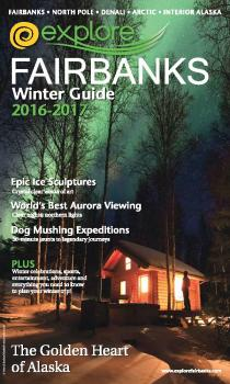 2016-17 Winter Guide Cover