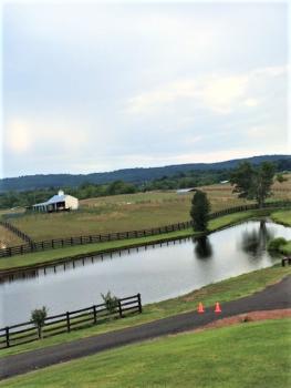Winery 32 - Loudoun County, VA