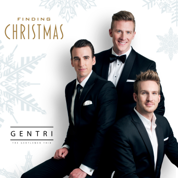 GENTRI PAC christmas event