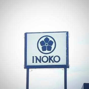 Inokos Sign