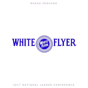 White Flyer