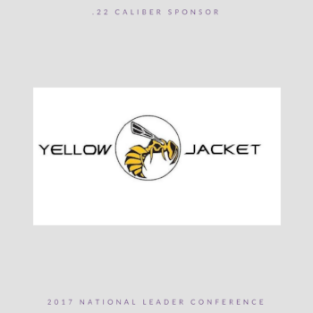 Yellow Jacket Case