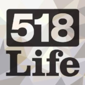 518 Life Mag