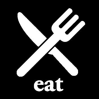 eat icon