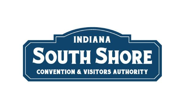South Shore Convention and Visitors Authority logo