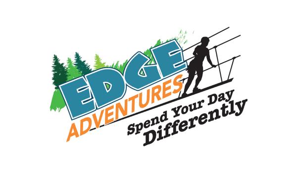 Edge Adventures logo