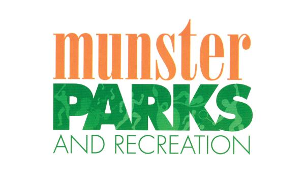 Munster Parks logo