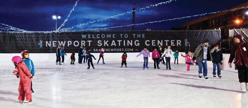 newport-skating-center-wind-wall-photo-cr_-press-release.jpg