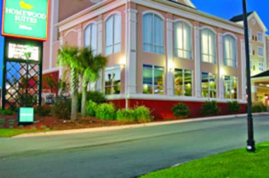 Columbia SC Hotels | Bed & Breakfasts | Suites | Extended Stays
