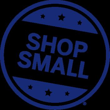 Small-Business-Saturday-logo