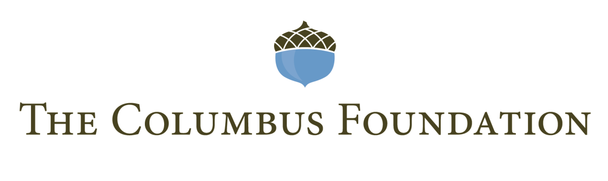 The Columbus Foundation logo
