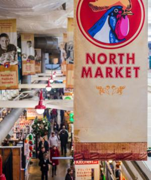 north market 3