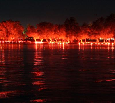 ring-of-fire-canandaigua-flares