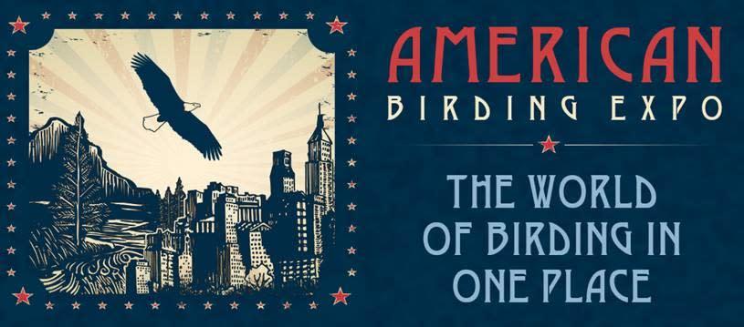 American Birding Expo
