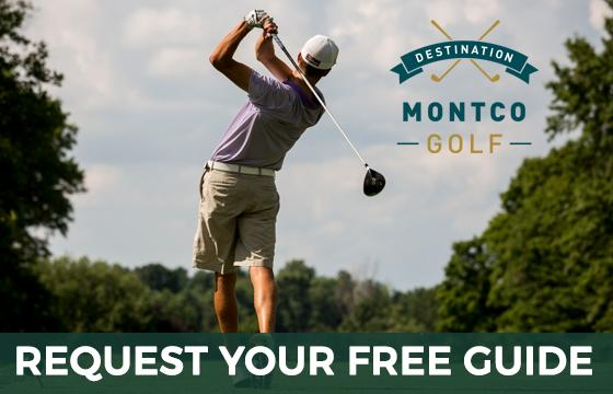 Montco Golf Request Your Free Guide