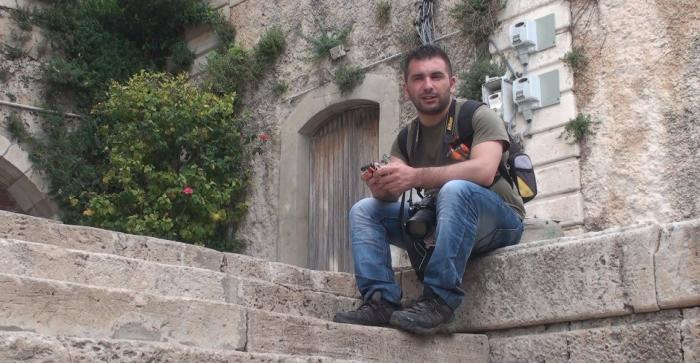Gian Luca Sgaggero
