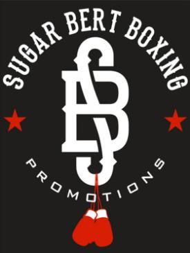 Sugar Bert Boxing