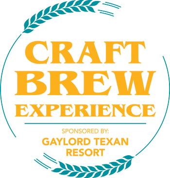 Craft Brew Experience 2017