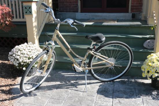 natures-health-club-bike-giveaway