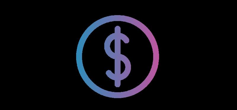 MoneyPurpleIcon
