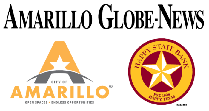 Amarillo Route 66 Celebration Sponsors